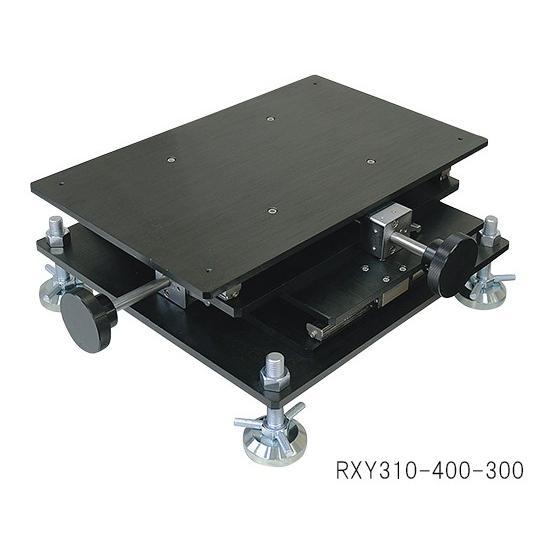 アズワン AS ONE ステージ RXY310-300-300 3-6281-01 [A100609]