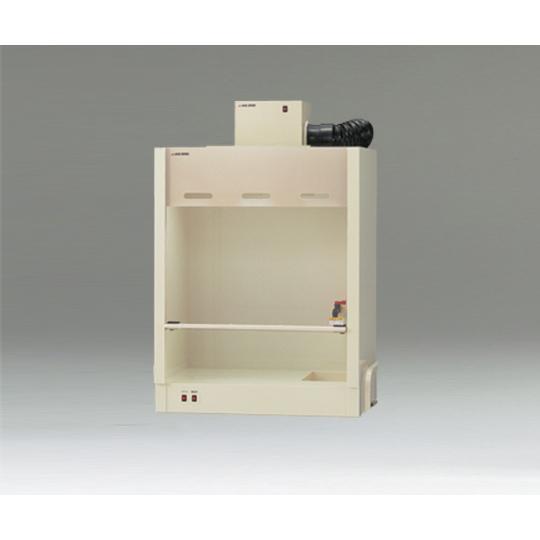 アズワン AS ONE コンパクトドラフト700 CD7P-SF 3-4056-29 [A100703]