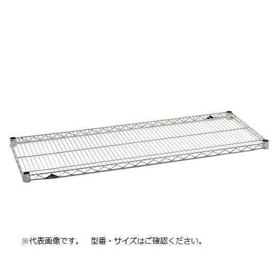 アズワン AS ONE スーパーエレクター用棚 MS1070 3-326-04 [A100705]