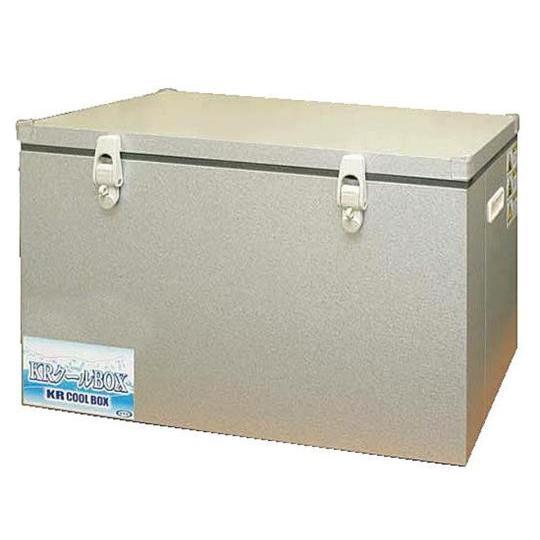 アズワン AS ONE 保冷·保温ボックス KRCL-60AL 2-9178-13 [A100905]