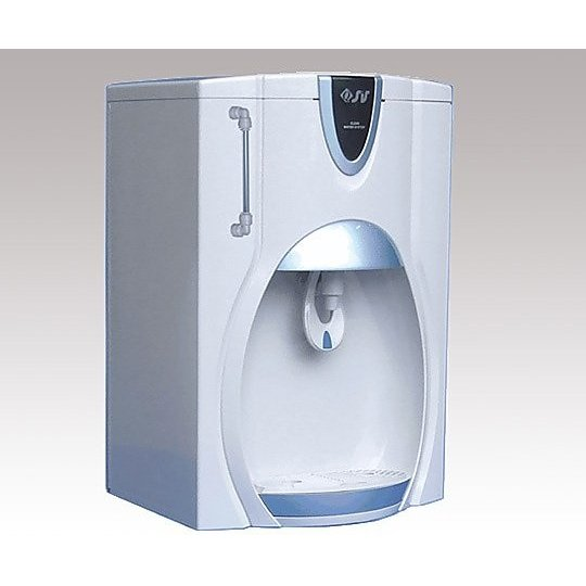 アズワン AS ONE 【代引不可】【直送】 RO処理水製造装置 RTA-100W 1-5732-01 [A100806]