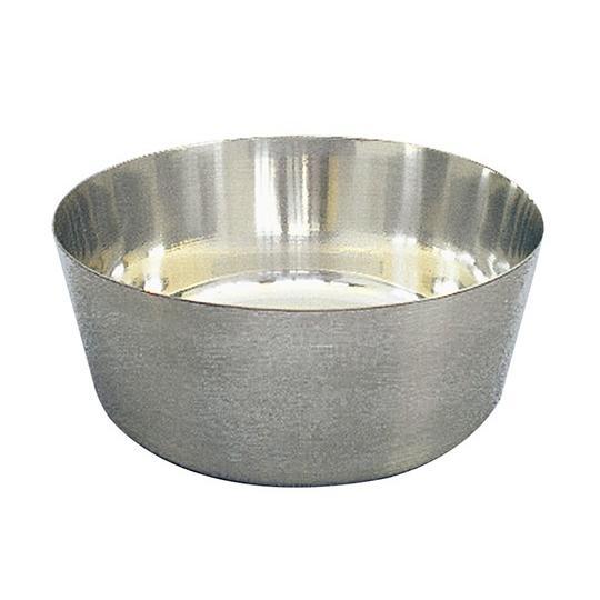 アズワン AS ONE 白金蒸発皿75番 3-7340-03 [A101007]