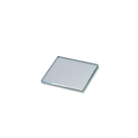 アズワン AS ONE ガラス板□300-15 テンパックス 2-9783-02 [A101007]