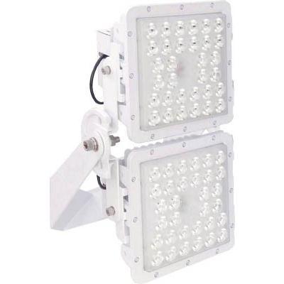 ティーネットジャパン T-NET SQ2000 投光器型 昼白色 SQ2000N-FA1780-BM [A120307]