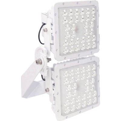 ティーネットジャパン T-NET SQ2000 投光器型 昼白色 SQ2000N-FA4580-BM [A120307]