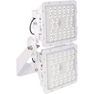 ティーネットジャパン T-NET SQ2000 投光器型 昼白色 SQ2000N-FA8045-BM [A120307]