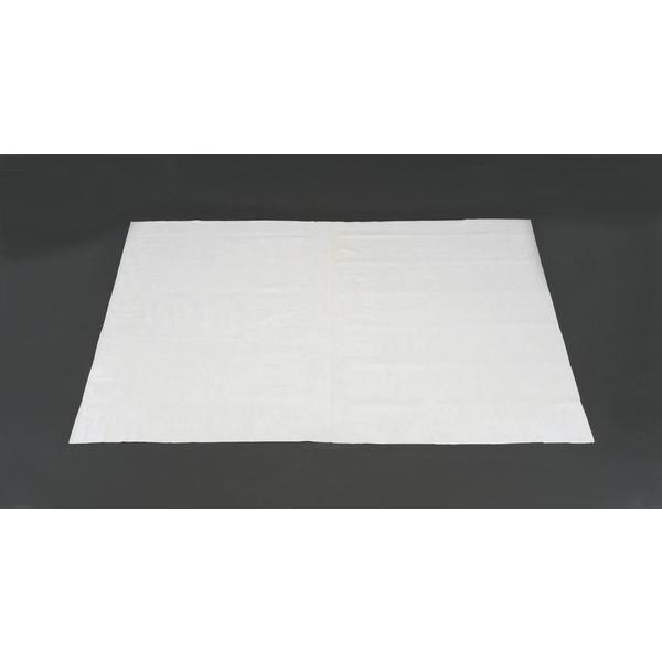 エスコ ESCO 1820x1000x10 mm 羊毛フェルト EA997XE-10 [I240308]