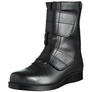 安全 株価 ミドリ 安全靴はミドリ安全フットウェア・安全靴専門メーカー