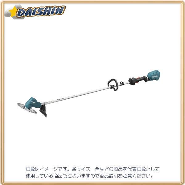 マキタ makita 充電式芝刈機 230mm 本体のみ MUR144LDZ [B040402]
