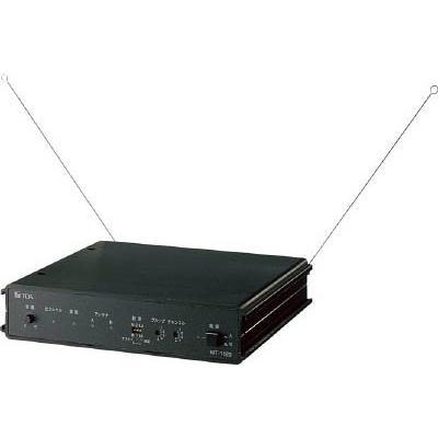 TOA 卓上型受信機 WT-1120 [A062201]