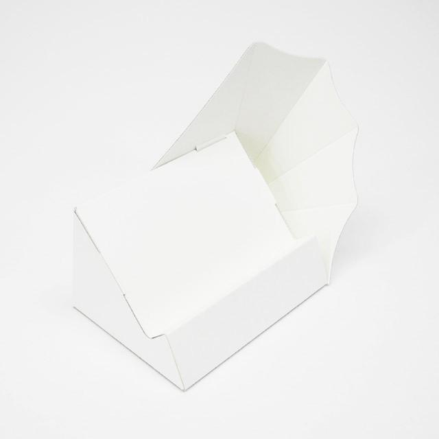 スマートフォン アンドロイド Iphone スピーカー ペーパークラフト スマホ用横置きスピーカー スマホーン (送料無料・小型便にて配送)|dambool-crafts|03