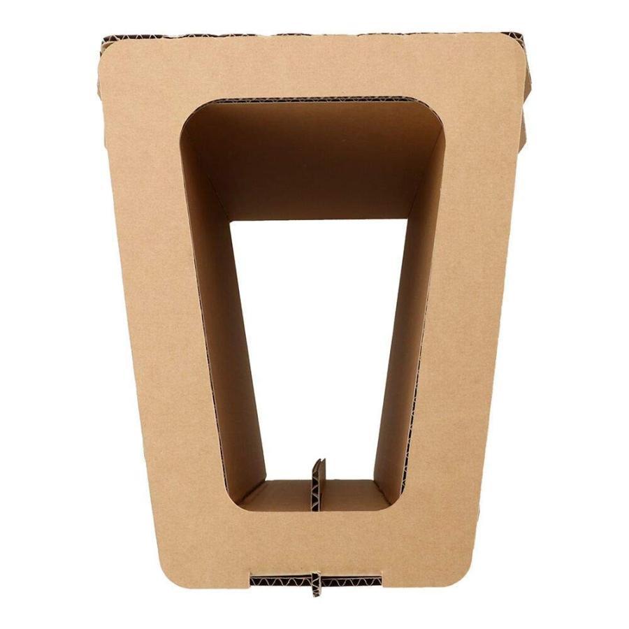 Kawaya-dana カワヤダナ 非常用トイレ 5回分 タチバナ産業|danbolu-honpo|05