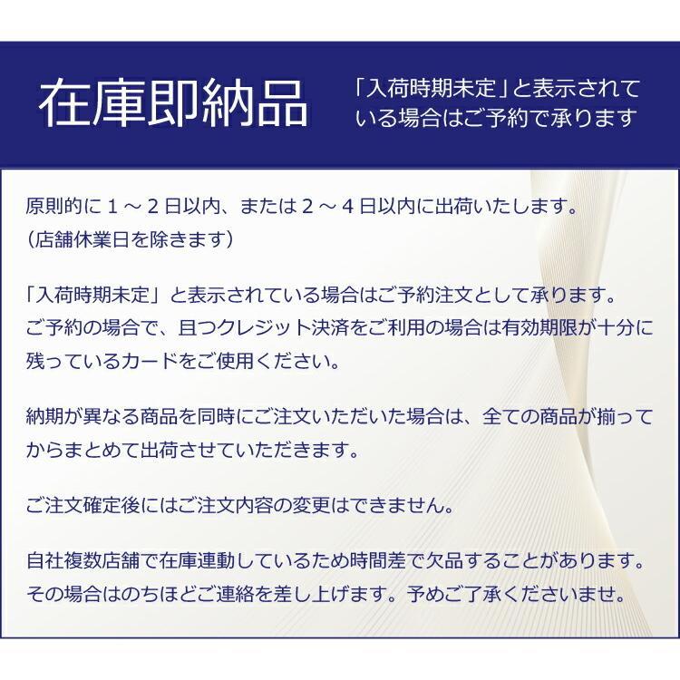 社交ダンス モダンシューズ エナメル スーパークッション極 極み【送料無料】 (ak4011-10) 男性用 メンズ モダン シューズ 本革 社交 ダンス シューズ ads japan|dance-ads|05