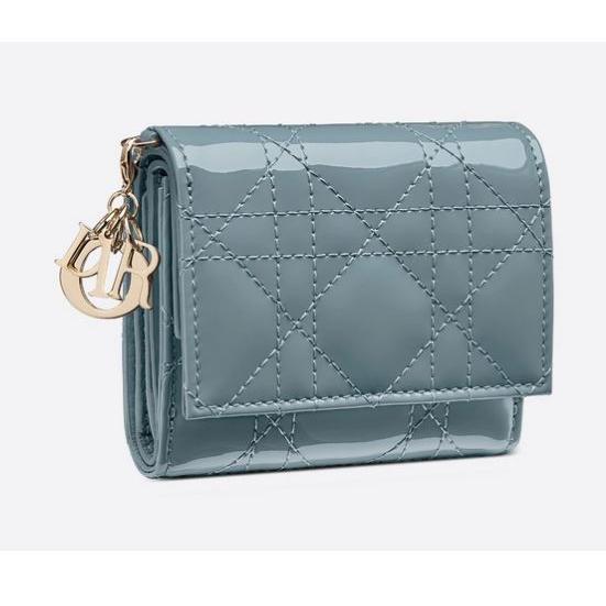 レディース dior 財布