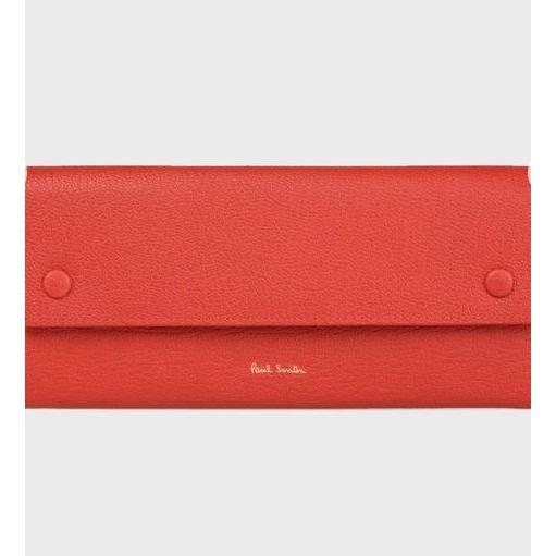 online store 93a71 f3a66 ポールスミス 財布 レディース財布 長財布 新作正規品新品 財布 ...