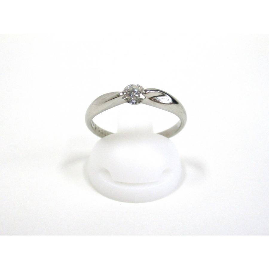 当店在庫してます! Pt900 ダイヤ リング 指輪 プラチナアクセサリー 0.256ct ダイヤモンド 新品仕上げ, e家具スタイル 2d65e55f