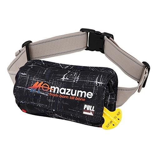 【激安大特価!】 MAZUME(マズメ)MAZUME(マズメ) インフレータブルポーチ, 波野村:5587c253 --- airmodconsu.dominiotemporario.com