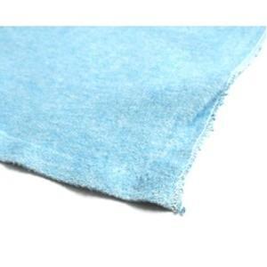 Army Blanket(blue×pink)|dapper-s-room|03