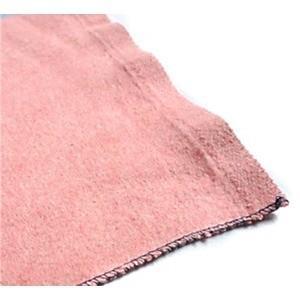 Army Blanket(pink×blue) dapper-s-room 04