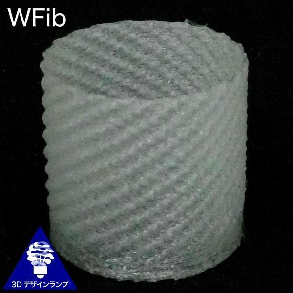 LEDキャンドルライト 3Dデザインランプ インテリア おしゃれにきらめく和紙風のキャップ付 明るいテーブルランプ ティーライト ボタン電池型 (送料120円) dasyn 04