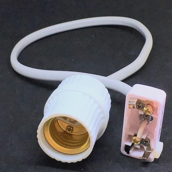 ペンダントライト 3灯密集型 自由な形がつくれる おしゃれに きらめく 3Dデザイン電球つき 裸電球 ソケットランプ 天井照明 電球色 昼白色 LED照明器具 dasyn 08