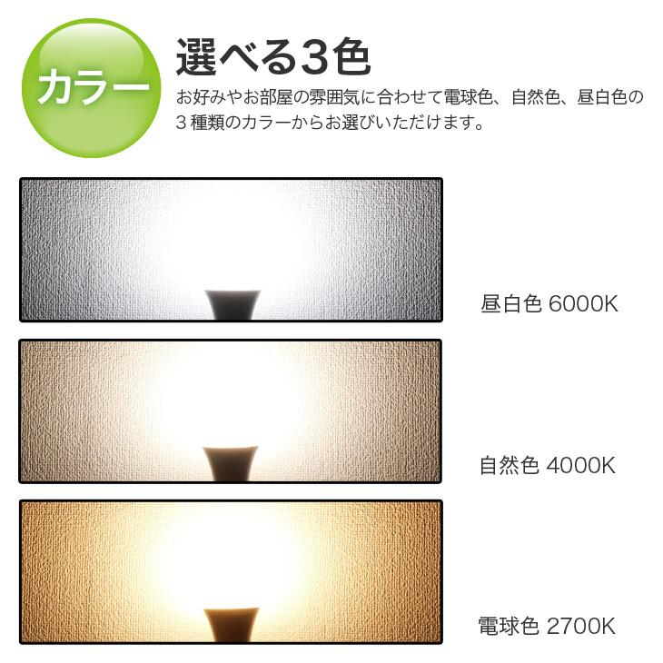 人感センサーライト LED電球 人感センサー 60W E26/E17 自動点灯 自動消灯 工事不要 照明 節電 2個セット dataworks119 07