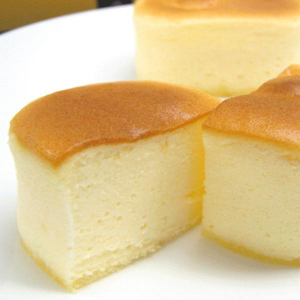天使のスフレ チーズケーキ フロマージュ詰合せ ふわふわ 10個入 スイーツ PALETTE 送料無料|date
