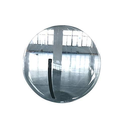 雑貨の国のアリス ウォーターボール バルーン 水上 歩く ボール ウォーター 直径2m 水上 アクア リラックス イ