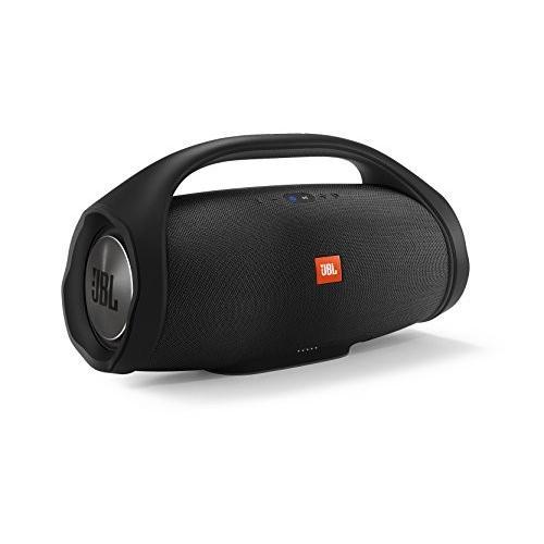 【名入れ無料】 JBL BOOMBOX Bluetoothスピーカー JBL IPX7防水/パッシブラジエーター搭載/ポータブル【国内正規品 ブラック JBLBOOMBOXBLKJN JBLBOOMBOXBLKJN【国内正規品, 大阪市:d0ed5b29 --- grafis.com.tr