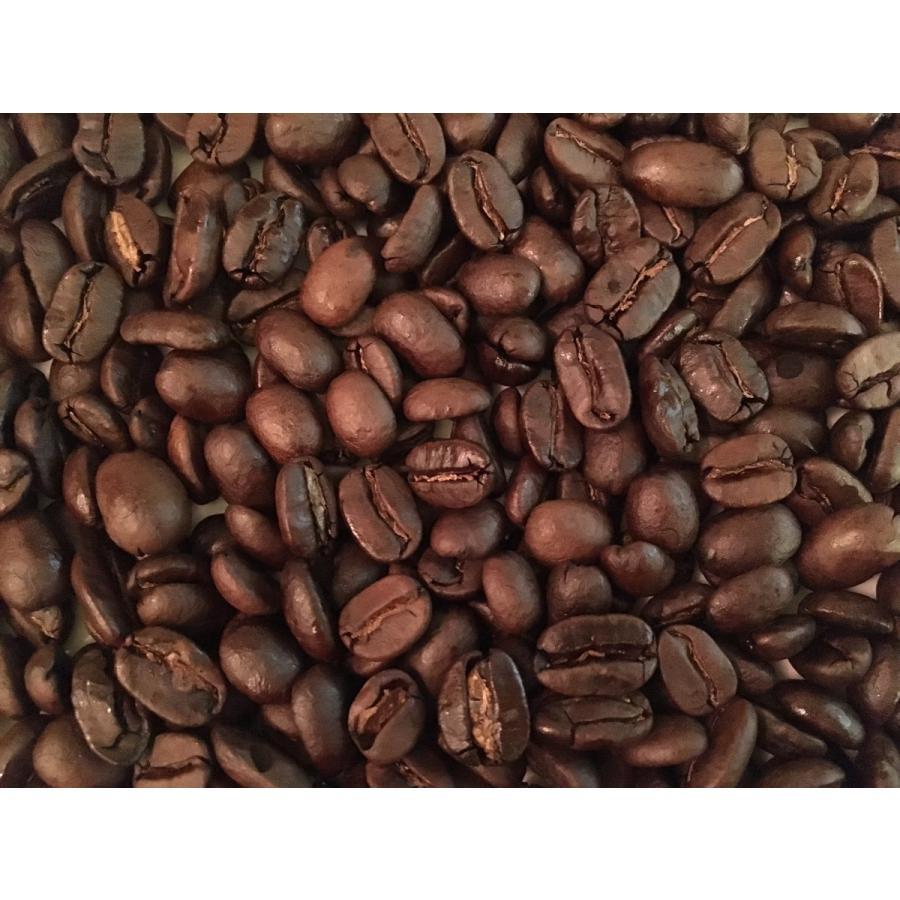 Dazai COFFEE 12g 1杯分ドリップコーヒーお得な10パック入り 太宰治 深くビターな味わい 脱酸素剤入り|dazaicoffee|05