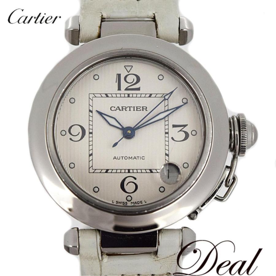 高級品市場 カルティエ Cartier パシャC W3106199 クリスマス限定 Cartier W3106199 クリスマス限定 腕時計, ヤギチョウ:9406db00 --- airmodconsu.dominiotemporario.com