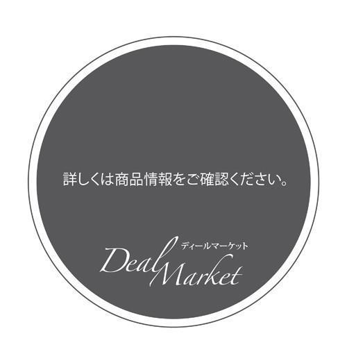 フーデット カラー スウェットパーカー メンズ レディース dealmarket 06