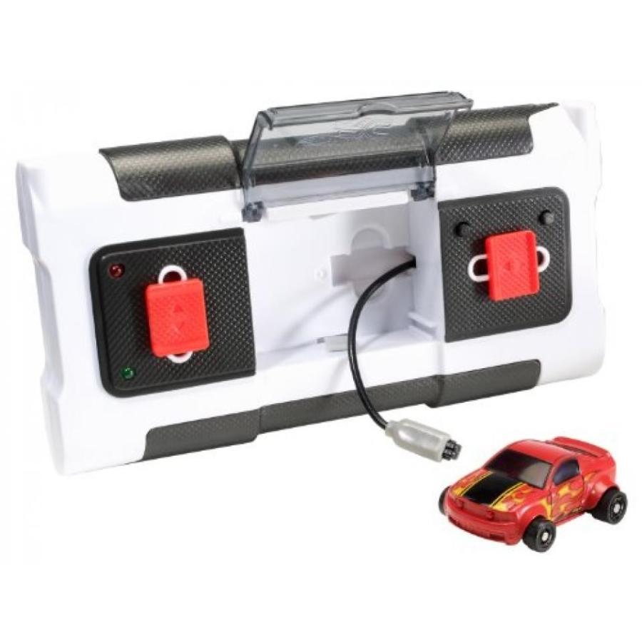 【送料無料】ミニカー Hot Wheels RC Nitro Speeders Mustang Car 輸入品