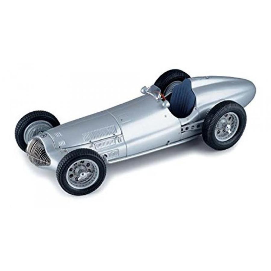 メルセデスベンツ ミニカー CMC-Classic Model Cars USA Mercedes-Benz W154 1938 Vehicle 輸入品