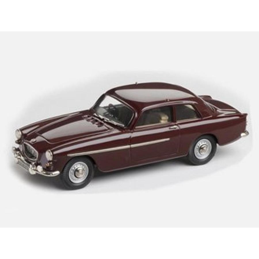 【送料無料】ミニカー Bristol 406 (1960) Diecast Model Car 輸入品