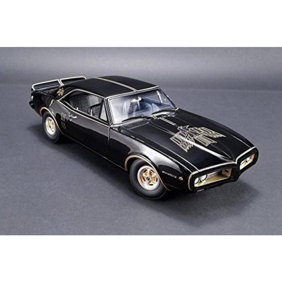 【送料無料】ミニカー 1967 Pontiac Firebird