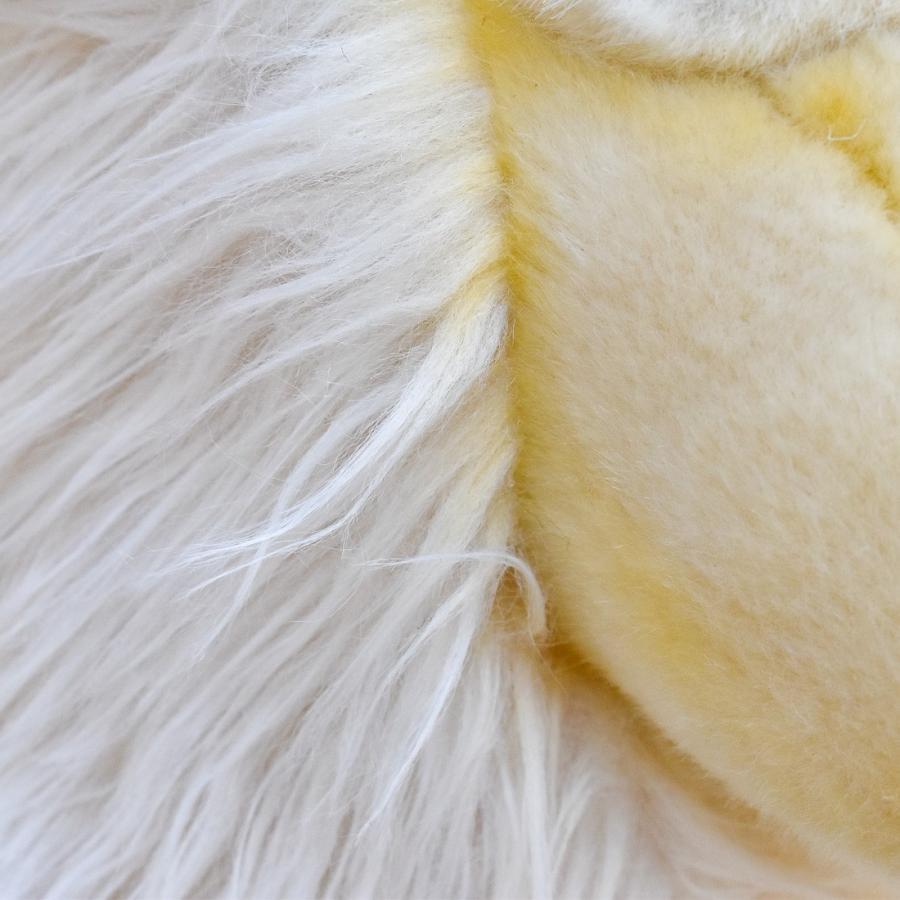 HANSA ハンサ ヒツジ 5845 ギフト対象外 リアル 動物 ぬいぐるみ プレゼント ギフト 母の日 父の日|dearbear|05