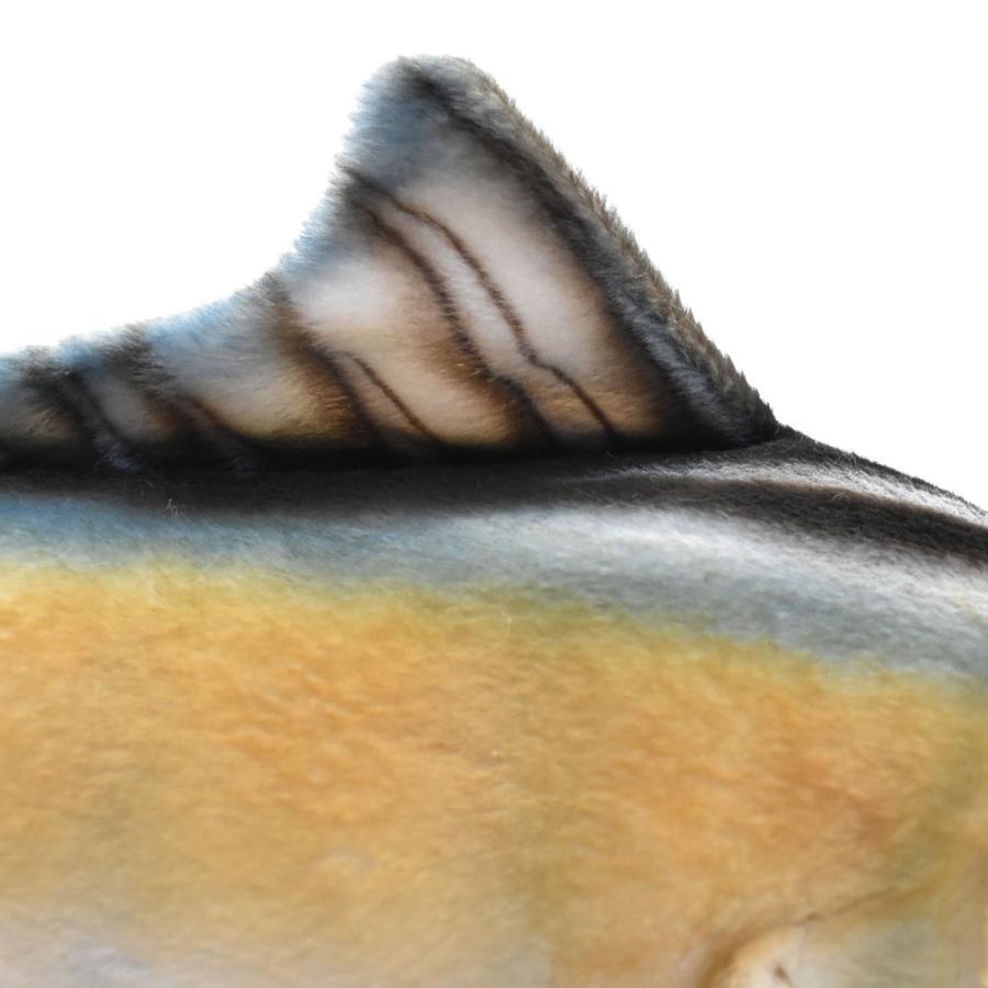 HANSA ハンサ クロカジキ 6051 リアル 動物 ぬいぐるみ プレゼント ギフト 母の日 父の日|dearbear|05