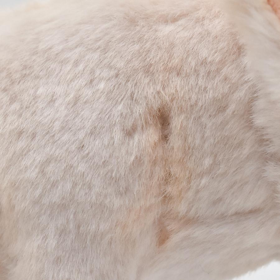 HANSA ハンサ ブタ 6455 リアル 動物 ぬいぐるみ プレゼント ギフト 母の日 父の日|dearbear|05