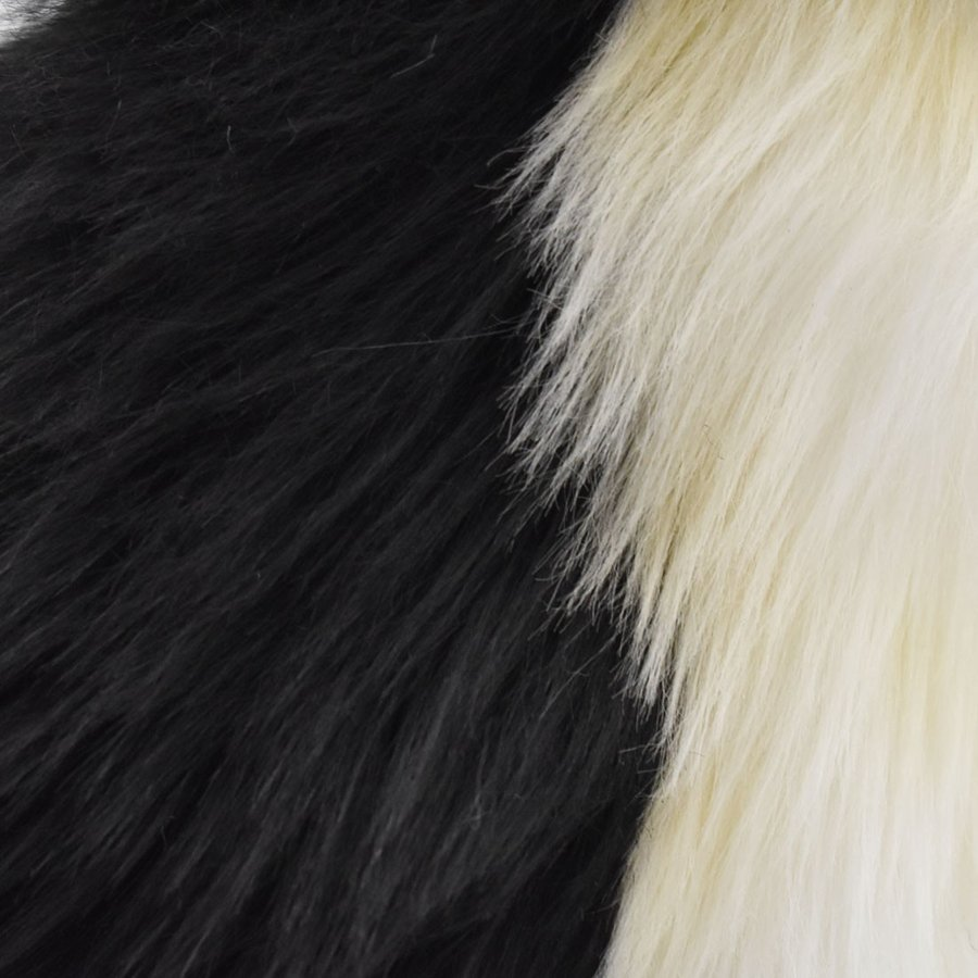 HANSA ハンサ チワワ 犬 6504 リアル 動物 ぬいぐるみ プレゼント ギフト 母の日 父の日|dearbear|05