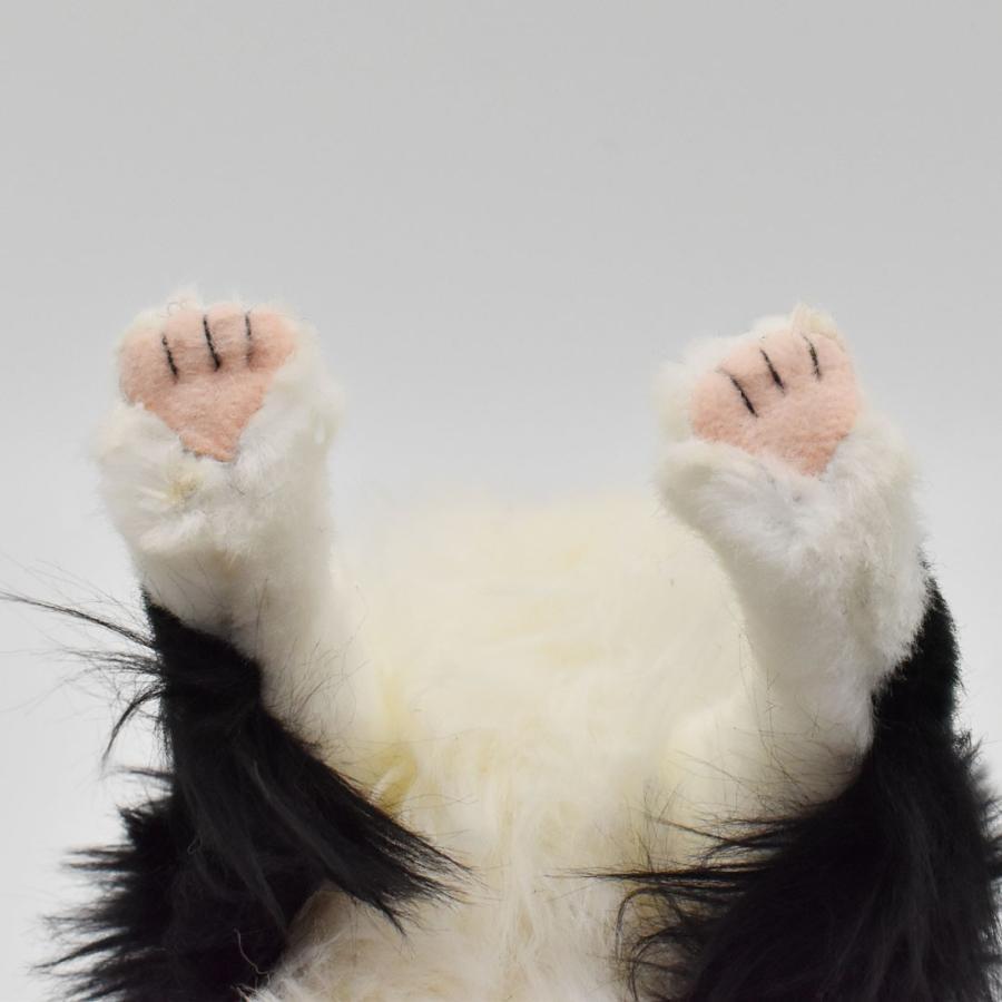 HANSA ハンサ チワワ 犬 6504 リアル 動物 ぬいぐるみ プレゼント ギフト 母の日 父の日|dearbear|06