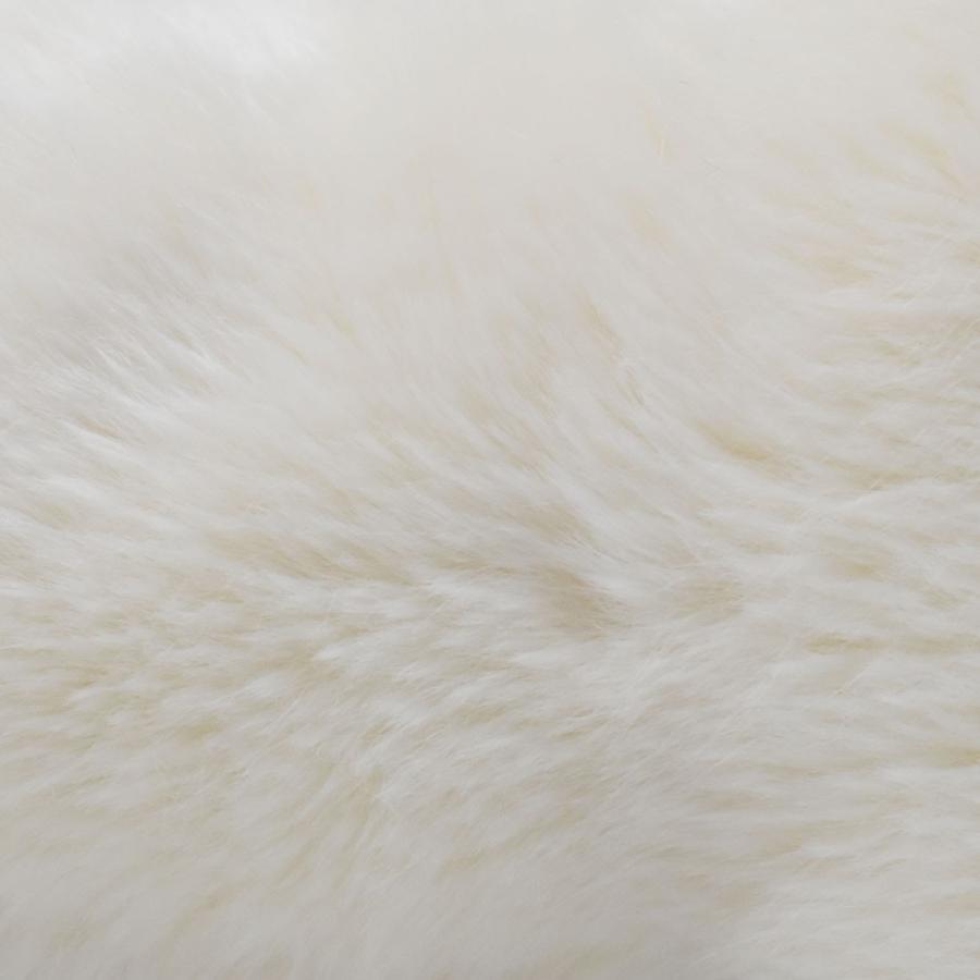HANSA ハンサ 子いぬ 犬 6581 リアル 動物 ぬいぐるみ プレゼント ギフト 母の日 父の日|dearbear|05