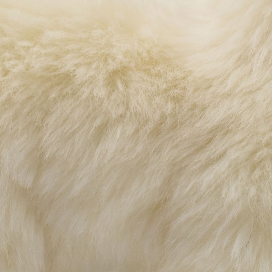 HANSA ハンサ 子いぬ 犬 6583 リアル 動物 ぬいぐるみ プレゼント ギフト 母の日 父の日|dearbear|05