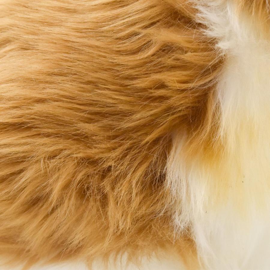 HANSA ハンサ ウェルシュコーギー 犬 6684 リアル 動物 ぬいぐるみ プレゼント ギフト 母の日 父の日 dearbear 05