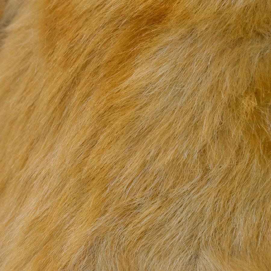 HANSA ハンサ シシバナザル サル 6766 ギフト対象外 リアル 動物 ぬいぐるみ プレゼント ギフト 母の日 父の日|dearbear|06