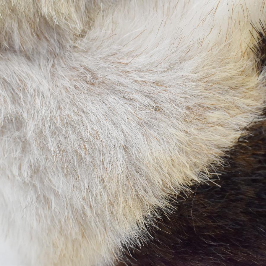 HANSA ハンサ ラッコ 42 リアル 動物 ぬいぐるみ プレゼント ギフト 母の日 父の日 dearbear 06