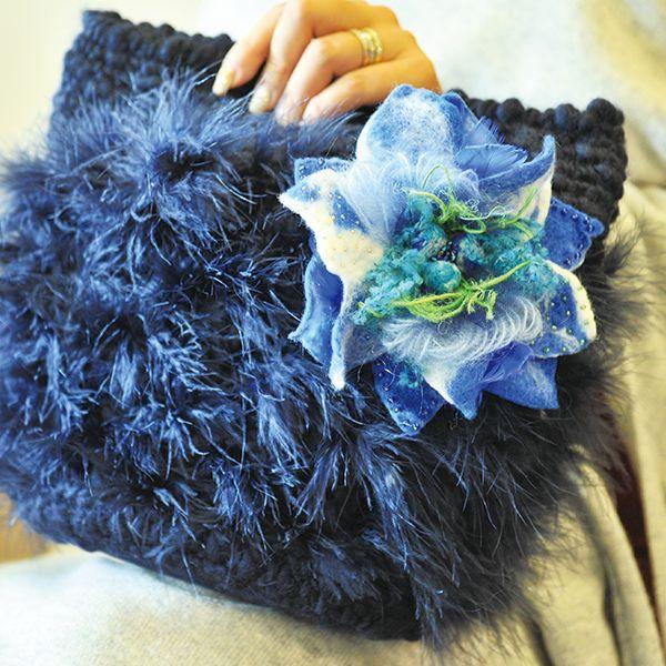 Wool blue dears-hokusetsu 02