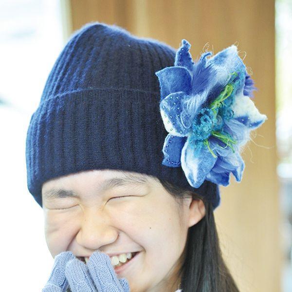 Wool blue dears-hokusetsu 03