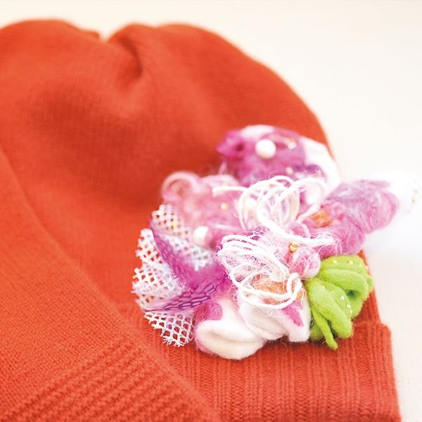 Wool pink|dears-hokusetsu|02