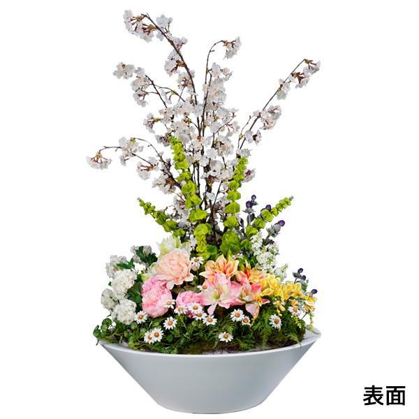 最安値級価格 LAU1801【セントロシングル80サクラ】, あそびくらぶ:b93d2104 --- sonpurmela.online
